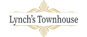 Lynch's Townhouse Logo